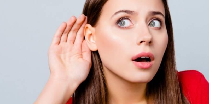 disturbo-udito-roma-centro-ivan-trimarchi