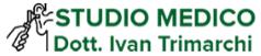 Dott. Ivan Trimarchi